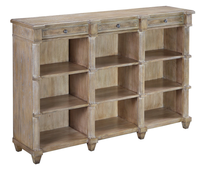 alderly-bookshelf