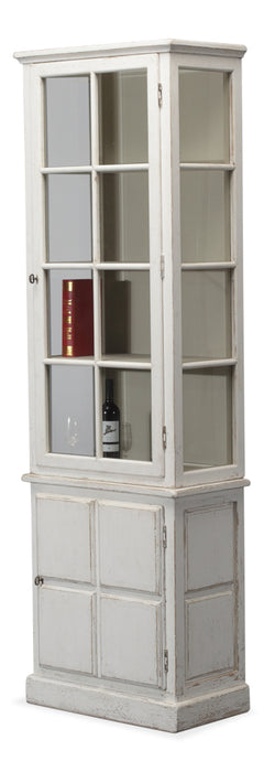 dale-book-cabinet-tower