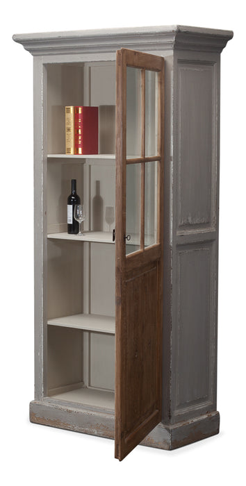 ross-glass-cabinet