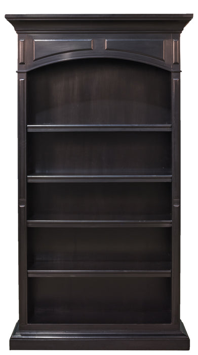 lovella-shelving