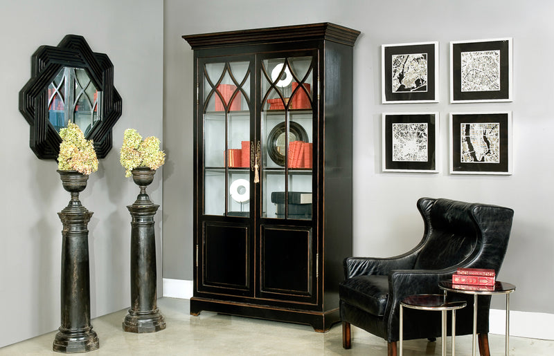 the-montaque-black-cabinet