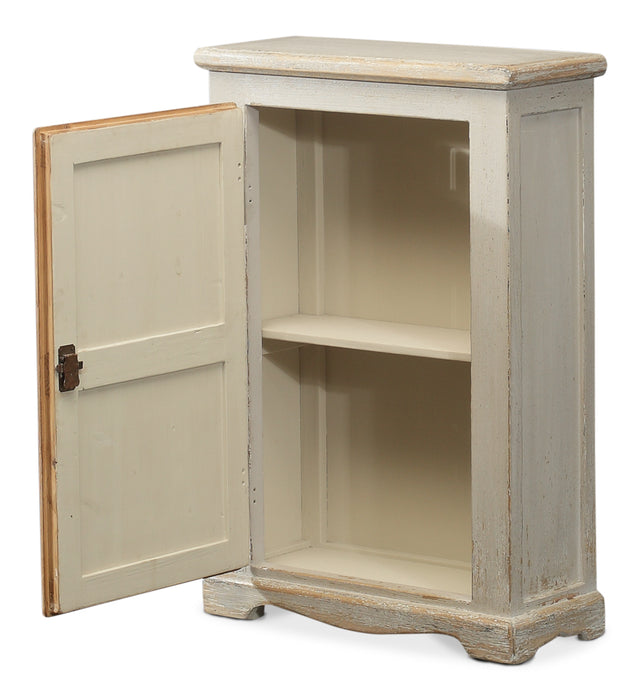 luca-small-cabinet