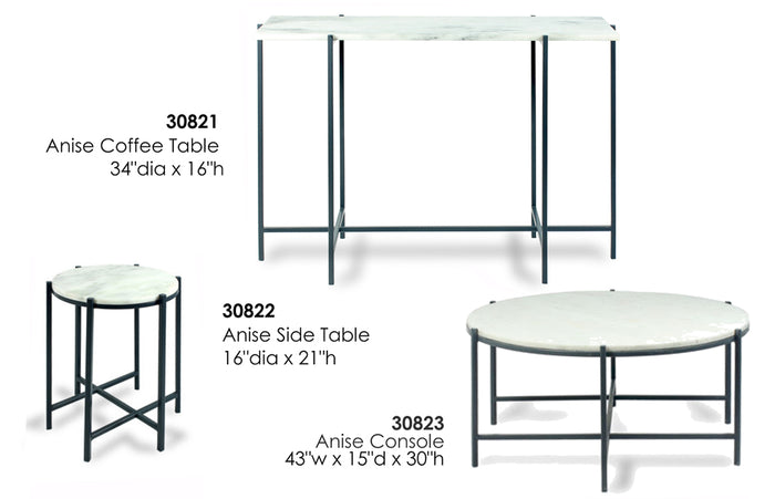 bethan-side-table