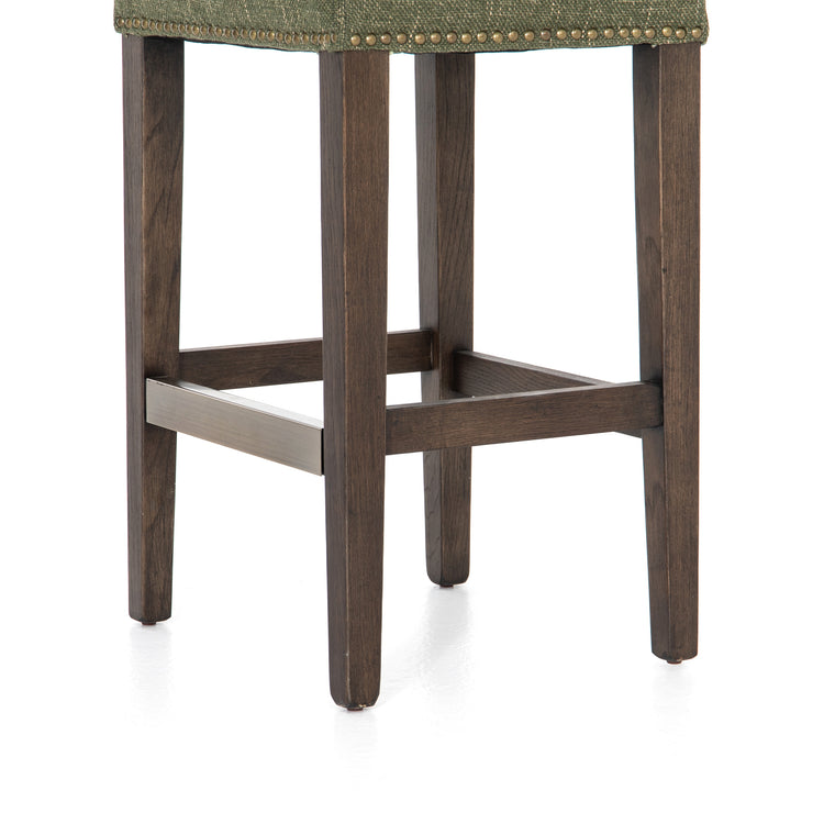 harbor-counter-stool-greenfield