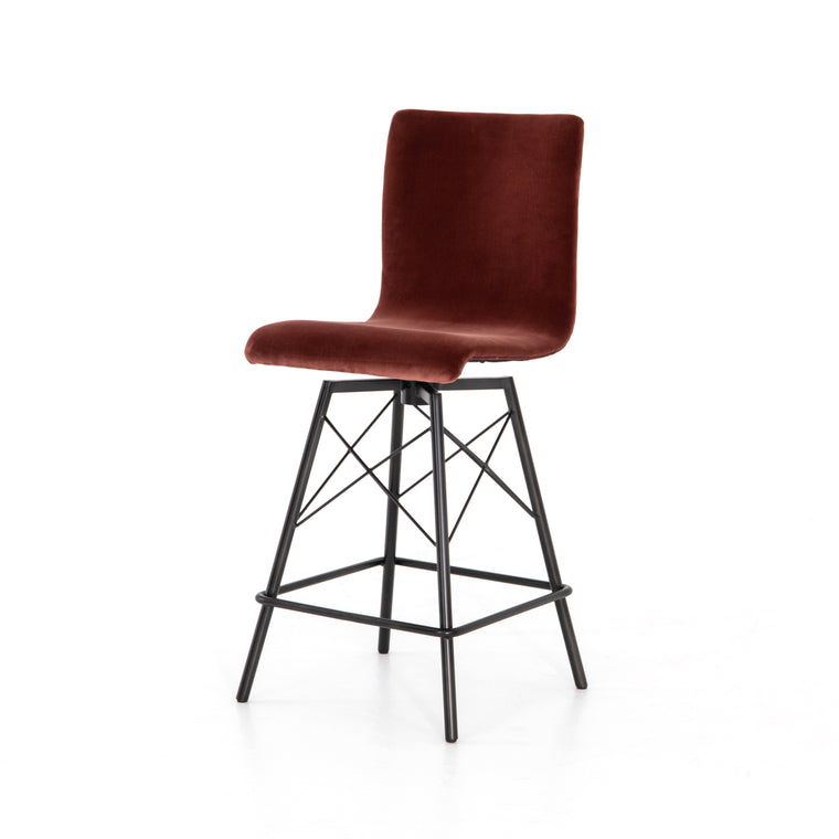 AMEL COUNTER STOOL