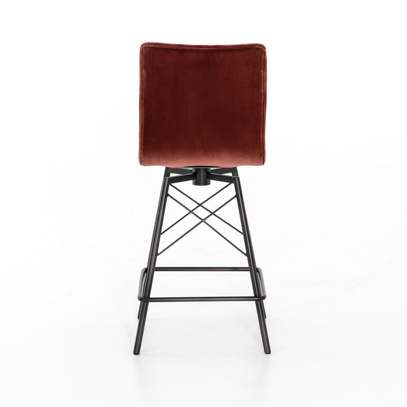 amel-counter-stool