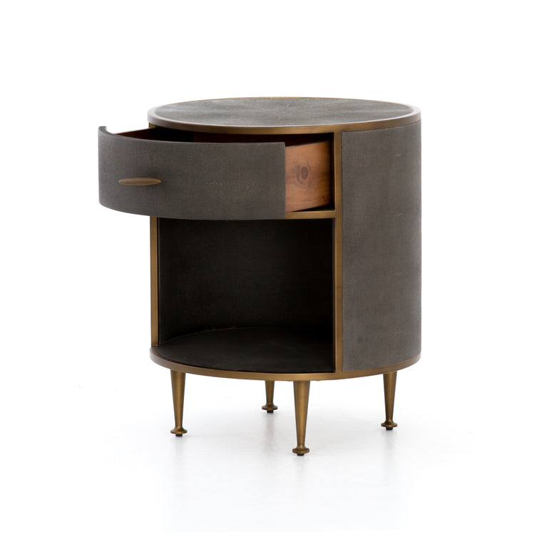 saskia-round-nightstand-antique-brass