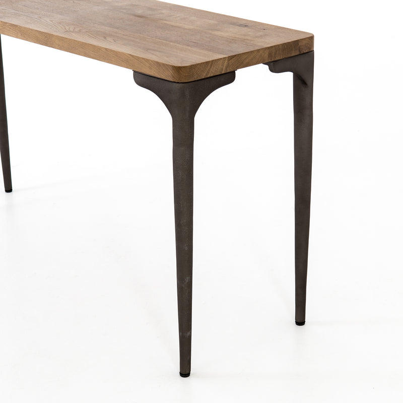 angelo-console-table