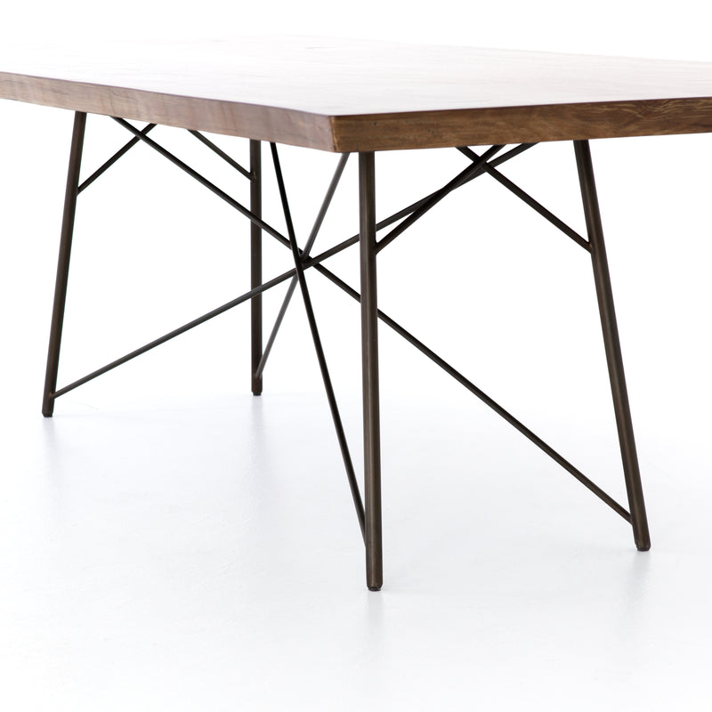 fenway-dining-table
