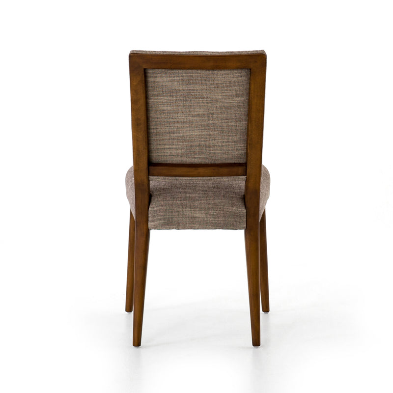 mazyr-dining-chair