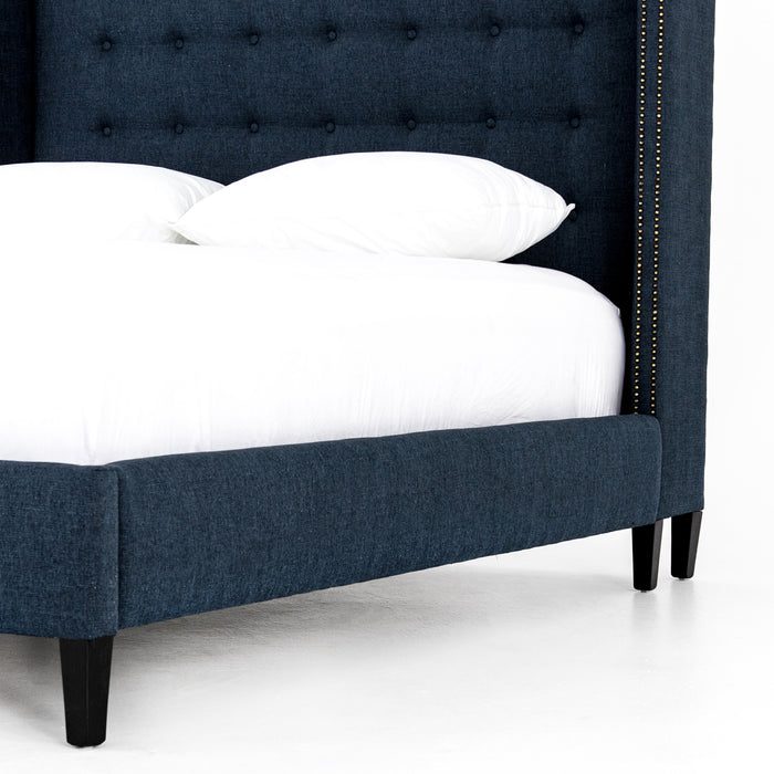kindley-bed-king-indigo-48