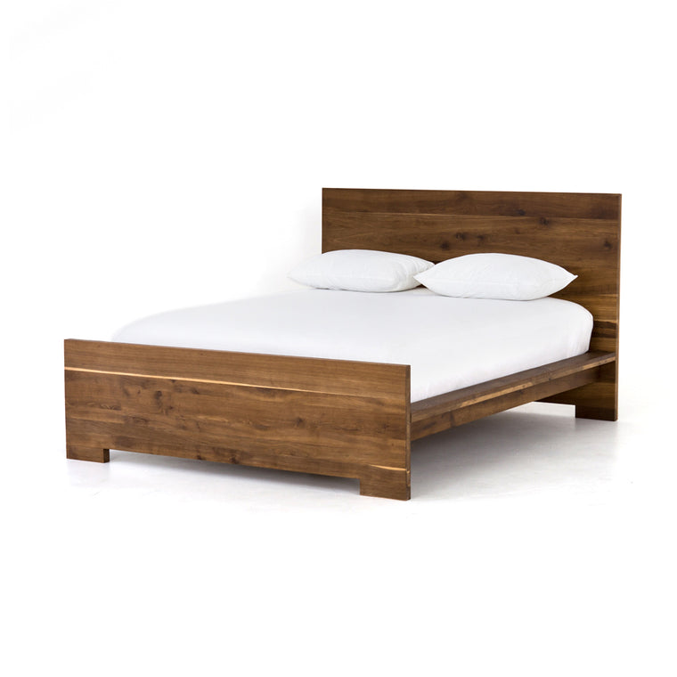 MANERA BED-KING