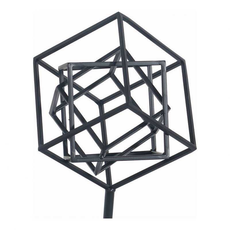 nested-cubes-on-stand-large