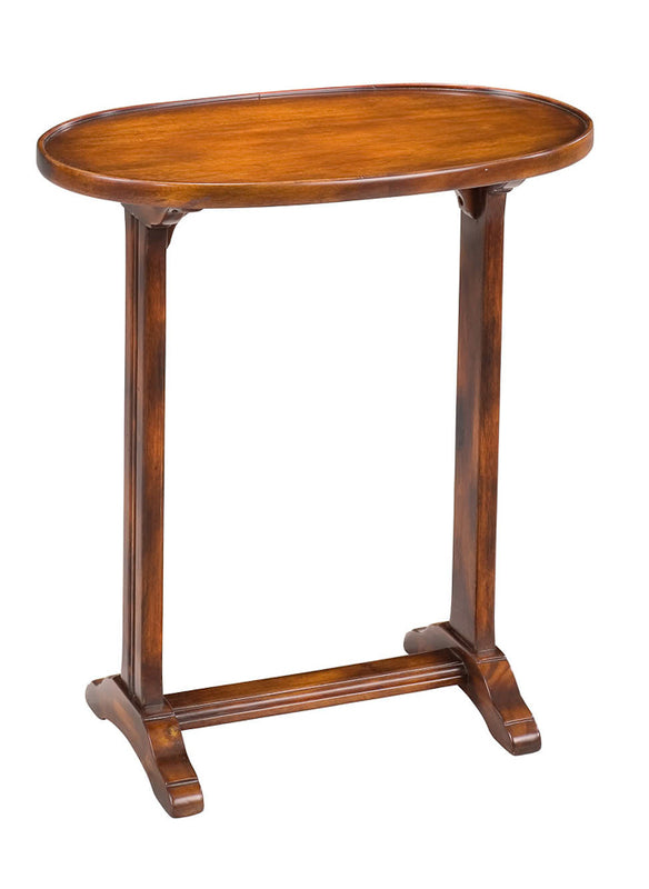 americus-oval-table