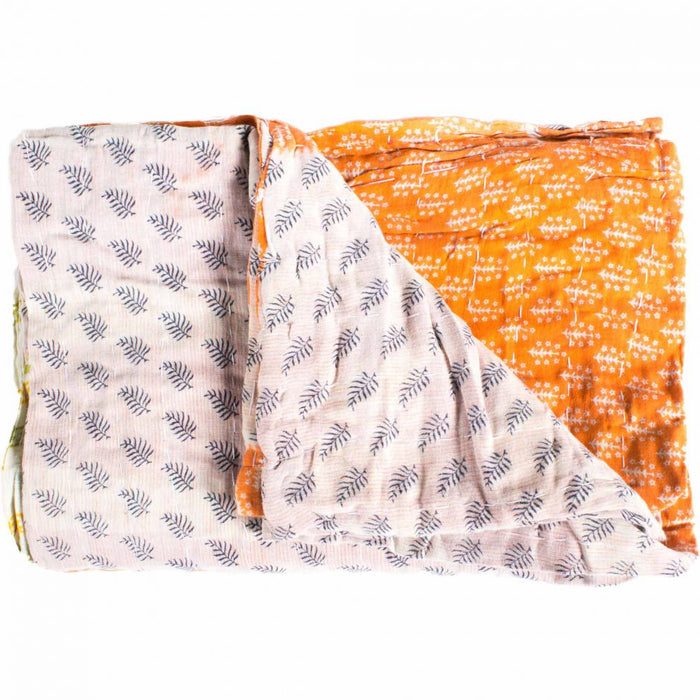 kantha-quilts-assorted-set-of-3