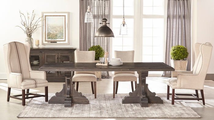 cayley-rectangle-dining-table-black-wash-pine