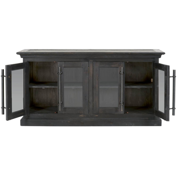 pierce-media-sideboard-black-wash-pine