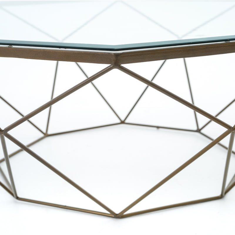 ayden-geometric-coffee-table