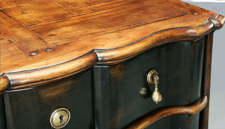 bowen-chest-of-three-drawers