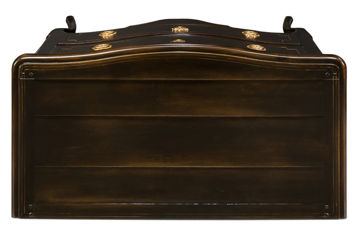 beckett-chest-of-two-drawers