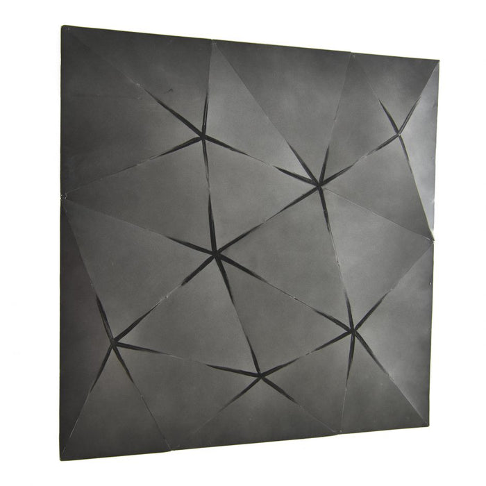 refraction-wall-decor