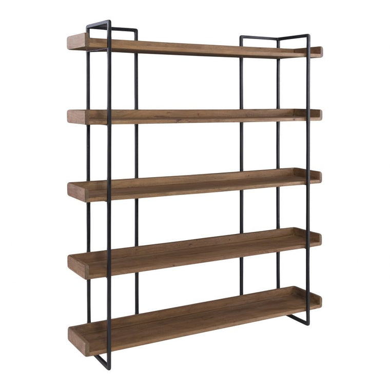 miri-bookshelf-large