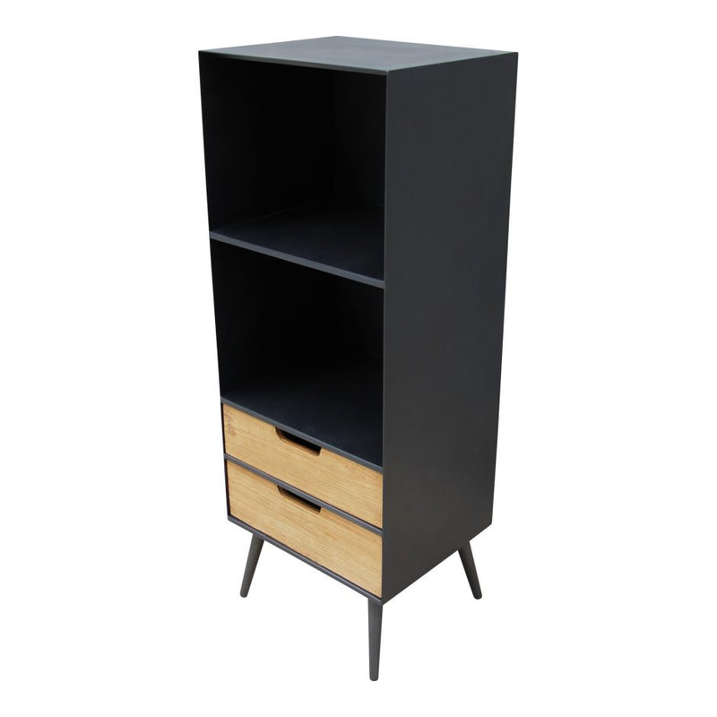 amato-two-level-bookshelf