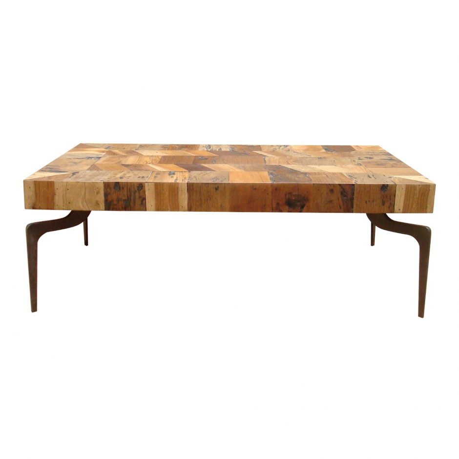 bailey-coffee-table-with-metal-legs