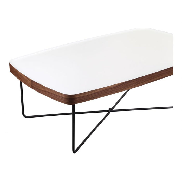 berseba-coffee-table