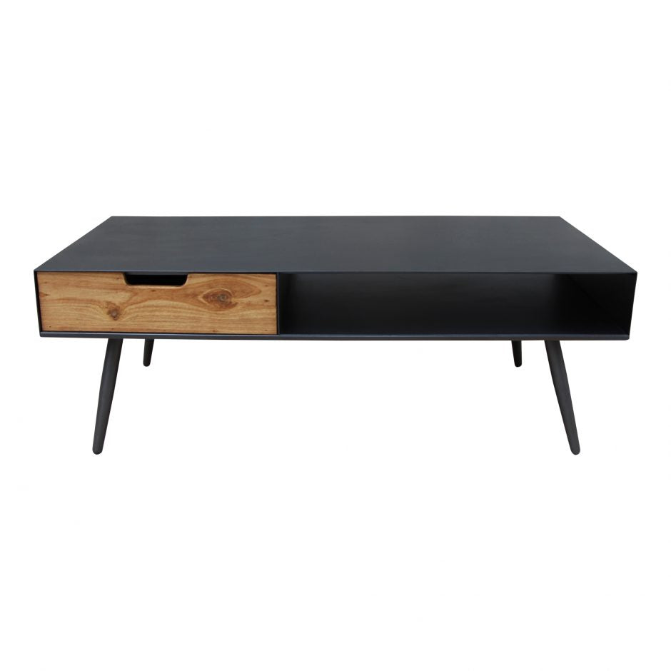 amato-coffee-table