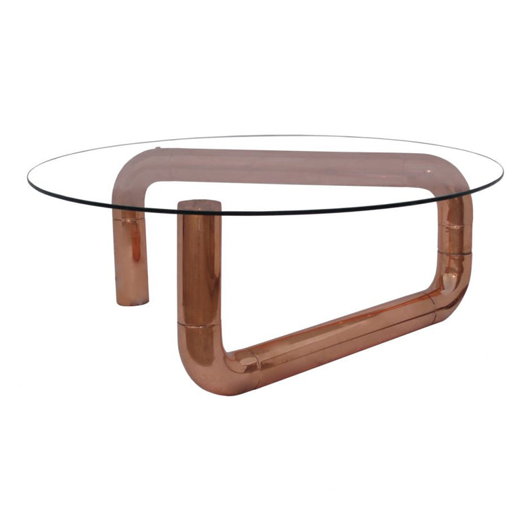 Mondale Coffee Table