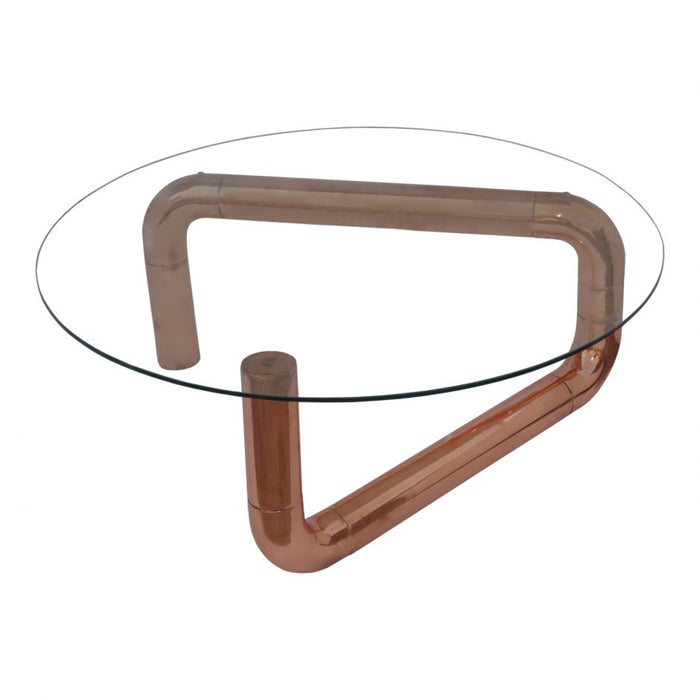 mondale-coffee-table
