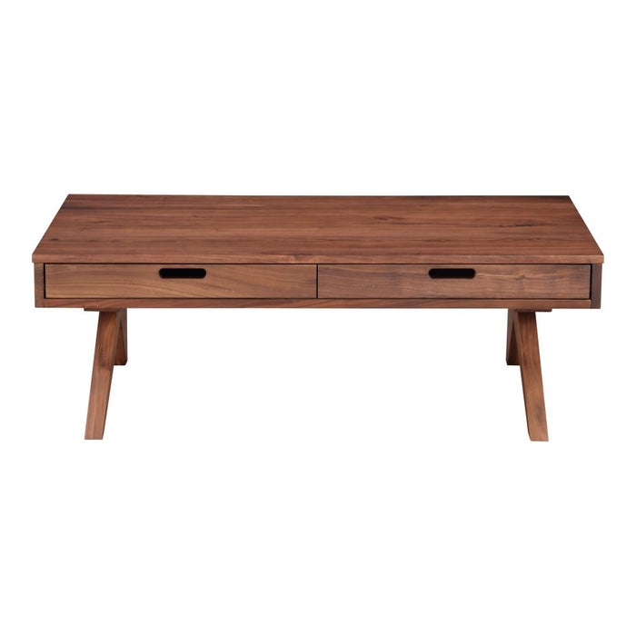 mercer-coffee-table