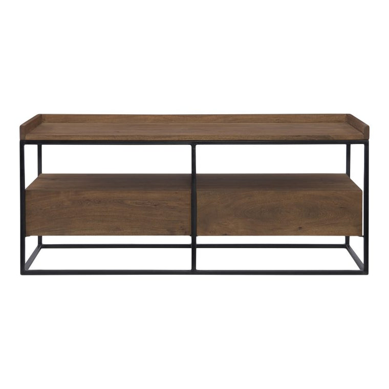 Stoddard Tv Stand