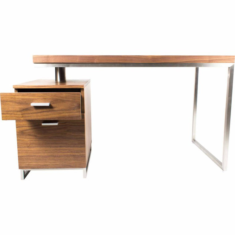 kinsey-desk-walnut