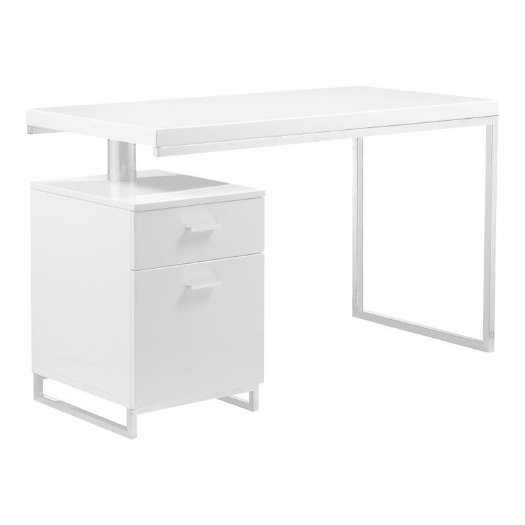 kinsey-desk-white