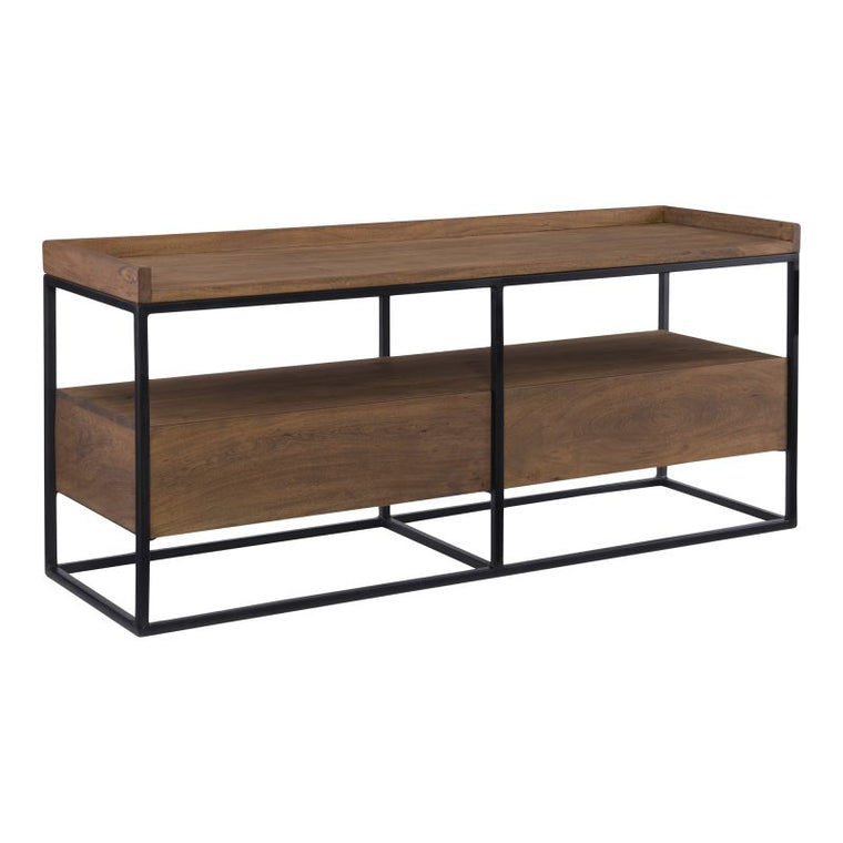 stoddard-tv-stand