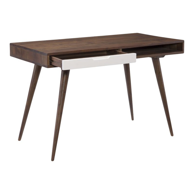 salerno-desk