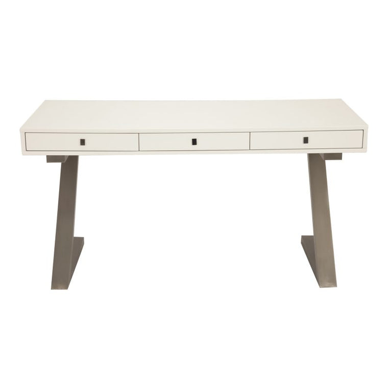 tilden-desk-white