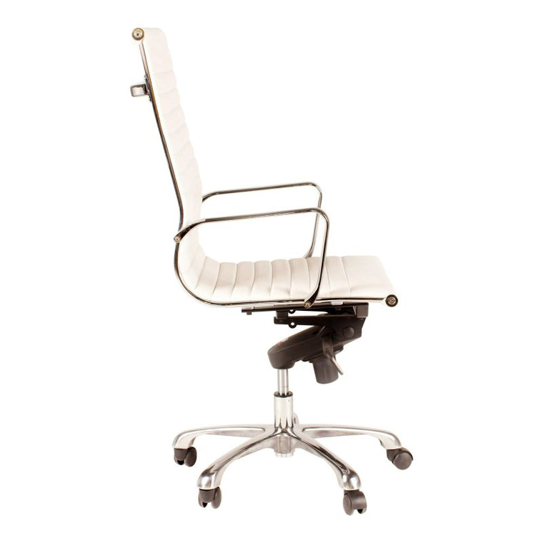 alpha-office-chair-high-back-white-m2