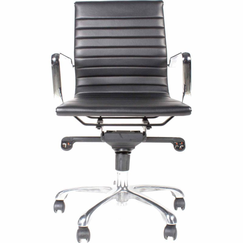 alpha-office-chair-low-back-black-m2