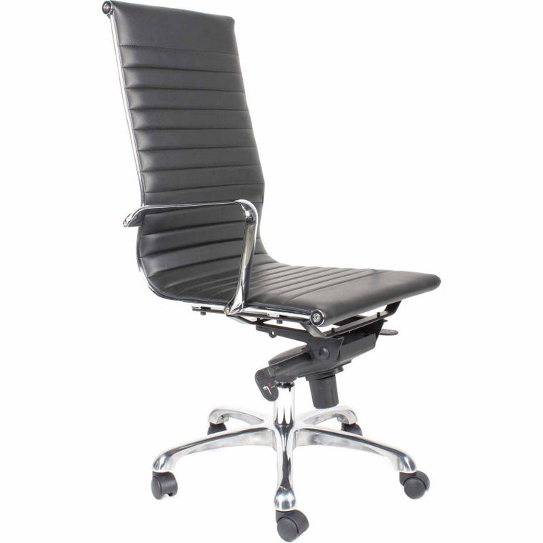 alpha-office-chair-high-back-black