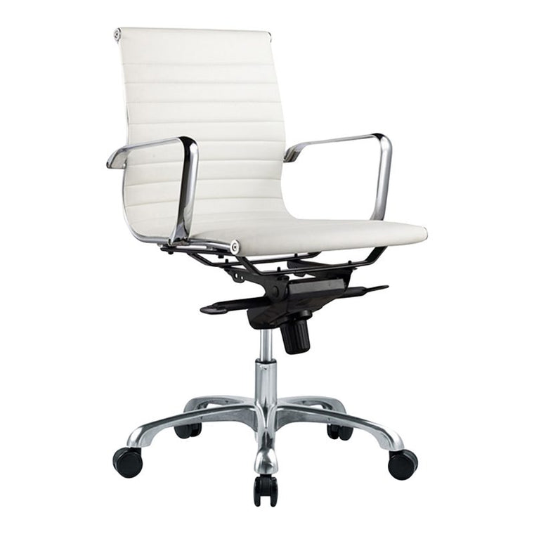 alpha-office-chair-low-back-white-m2