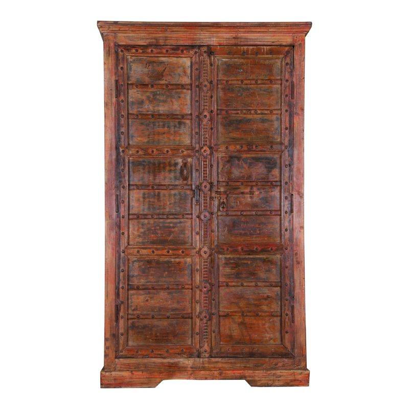 antique-wood-cabinet-42
