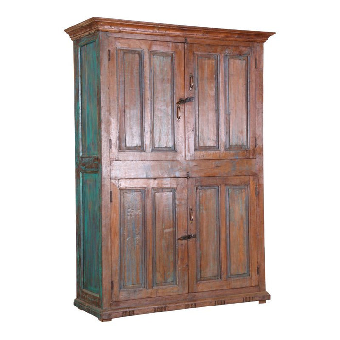 antique-wood-cabinet-57