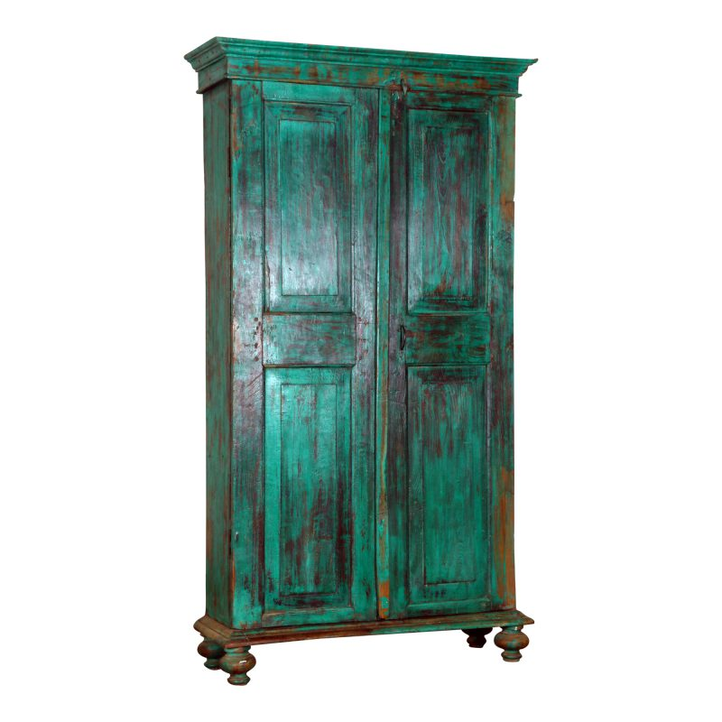 antique-wood-cabinet-13