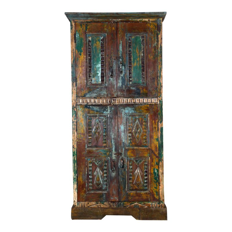 antique-wood-cabinet-14