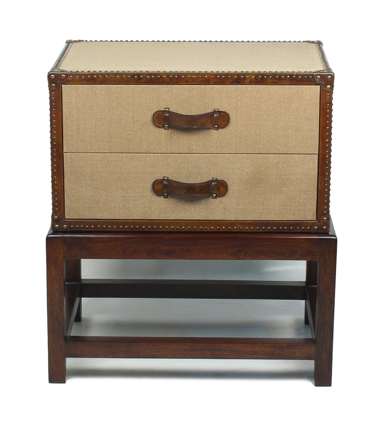 rosewand-2-drawer-chest-on-stand