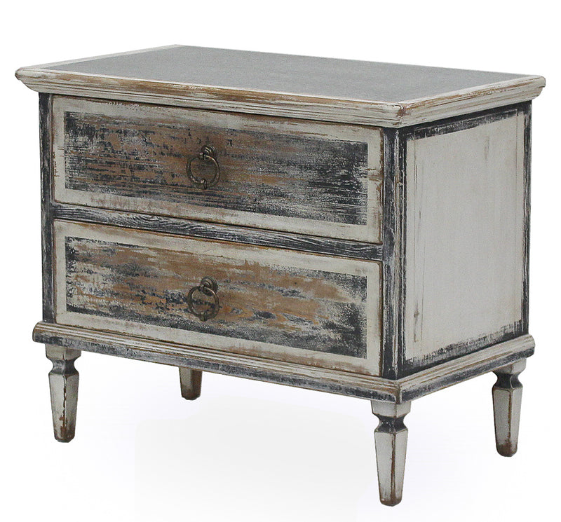 zedra-zinc-top-two-drawer-cabinet