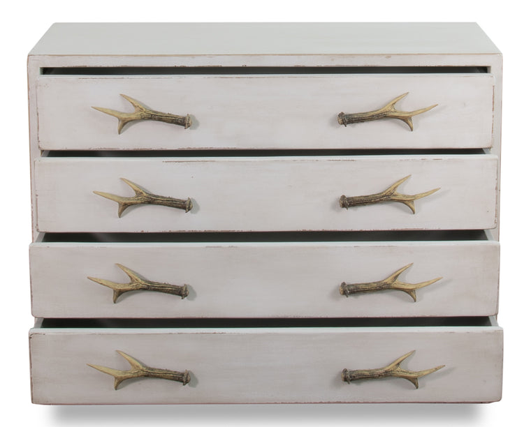 hunters-house-antlers-chest-of-drawers